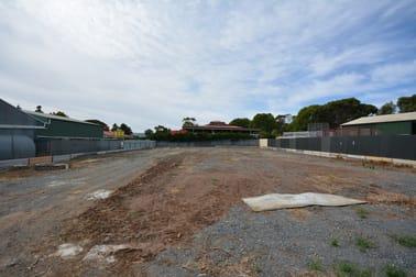 Shed 7/229 Main Road Mclaren Vale SA 5171 - Image 3