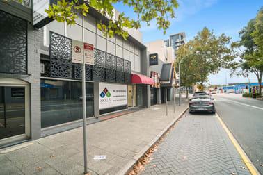 247 James Street Northbridge WA 6003 - Image 3