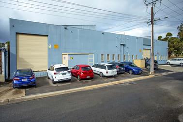 13-15 Shepley Avenue Panorama SA 5041 - Image 2