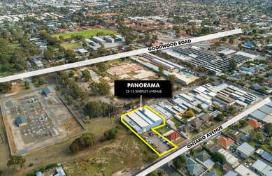 13-15 Shepley Avenue Panorama SA 5041 - Image 3