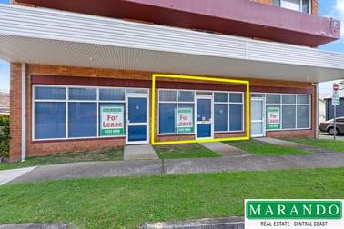 2/6 Victoria Avenue The Entrance NSW 2261 - Image 1