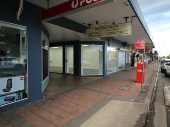 8/505-507 George Street South Windsor NSW 2756 - Image 1