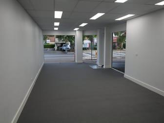 8/505-507 George Street South Windsor NSW 2756 - Image 2
