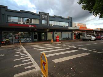 8/505-507 George Street South Windsor NSW 2756 - Image 3