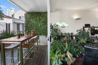 3/1 Marys Place Surry Hills NSW 2010 - Image 2