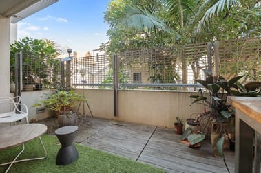 3/1 Marys Place Surry Hills NSW 2010 - Image 3