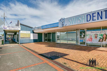 U1/538 South Pine Rd Everton Park QLD 4053 - Image 2