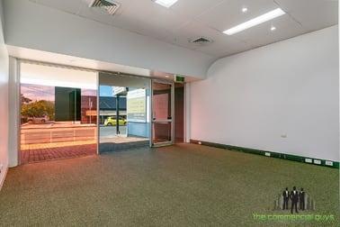 U1/538 South Pine Rd Everton Park QLD 4053 - Image 3
