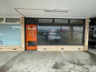 Shop 2, 53 Beach Rd Christies Beach SA 5165 - Image 2