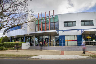 140 Robina Town Centre Drive Robina QLD 4226 - Image 1