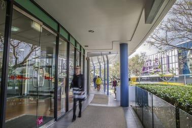 140 Robina Town Centre Drive Robina QLD 4226 - Image 2