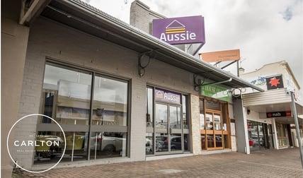 97 Main Street Mittagong NSW 2575 - Image 1