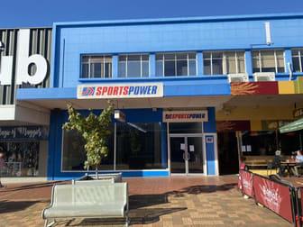 Shop 2/2/40 Rooke Street Devonport TAS 7310 - Image 1
