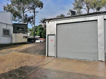 Unit 12/99 Moore Street Leichhardt NSW 2040 - Image 1