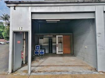 Unit 12/99 Moore Street Leichhardt NSW 2040 - Image 2