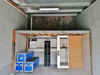 Unit 12/99 Moore Street Leichhardt NSW 2040 - Image 3