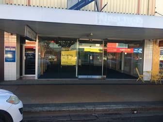 96 Cunningham Street Dalby QLD 4405 - Image 1