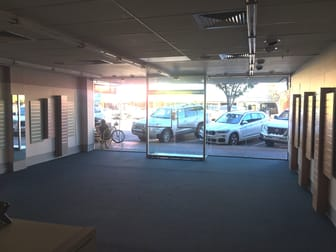 96 Cunningham Street Dalby QLD 4405 - Image 2