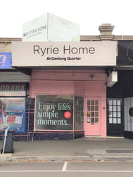 28a Ryrie Street Geelong VIC 3220 - Image 1