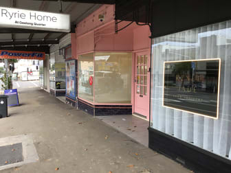 28a Ryrie Street Geelong VIC 3220 - Image 3