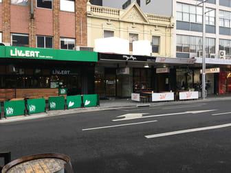 120 Liverpool Street Hobart TAS 7000 - Image 1