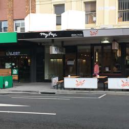 120 Liverpool Street Hobart TAS 7000 - Image 3