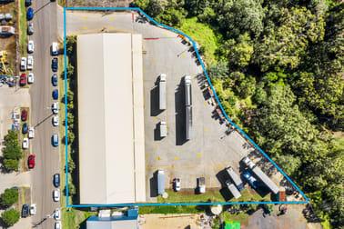 4 Holt Drive Torrington QLD 4350 - Image 2