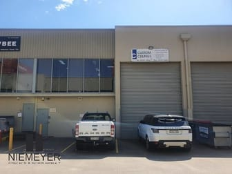 Unit 4/17 - 19 Gould Street Strathfield South NSW 2136 - Image 2