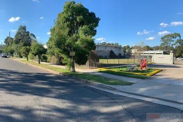 2C Factory Street Granville NSW 2142 - Image 2