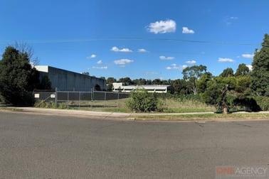 2C Factory Street Granville NSW 2142 - Image 3