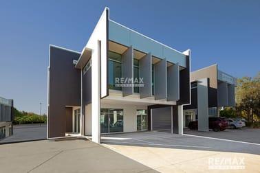 E4/5 Grevillea Place Brisbane Airport QLD 4008 - Image 1