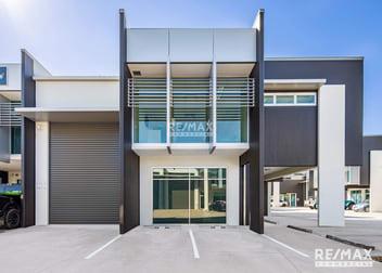 E4/5 Grevillea Place Brisbane Airport QLD 4008 - Image 2