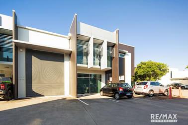 E4/5 Grevillea Place Brisbane Airport QLD 4008 - Image 3