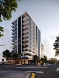 59A Queen Street Auburn NSW 2144 - Image 1