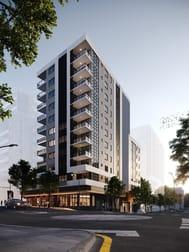 59A Queen Street Auburn NSW 2144 - Image 2