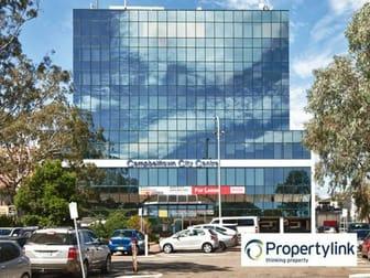 6.02/171-179 Queen Street Campbelltown NSW 2560 - Image 1