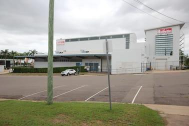 3 Jones Street Townsville City QLD 4810 - Image 2
