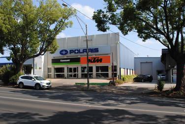 178 James Street South Toowoomba QLD 4350 - Image 3