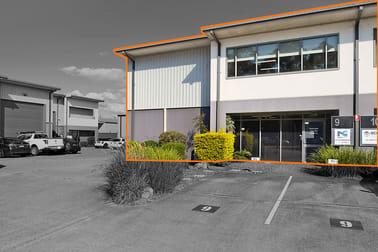 9/16 Huntingdale Drive Thornton NSW 2322 - Image 1