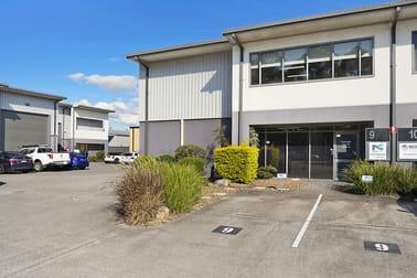 9/16 Huntingdale Drive Thornton NSW 2322 - Image 2