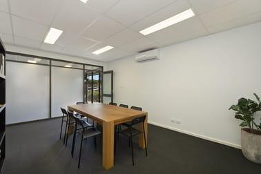 9/16 Huntingdale Drive Thornton NSW 2322 - Image 3