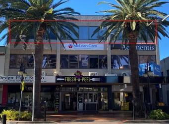 422 Peel Street Tamworth NSW 2340 - Image 1