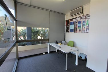 Shop 49/314 Bay Street Brighton-le-sands NSW 2216 - Image 2