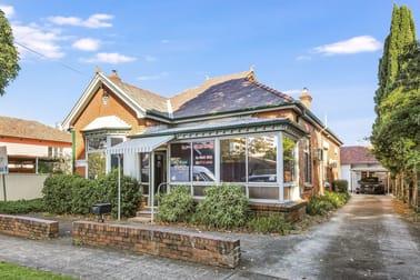 26 Mary Street Auburn NSW 2144 - Image 1