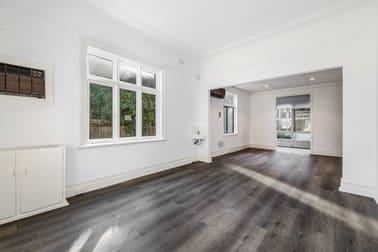 26 Mary Street Auburn NSW 2144 - Image 2