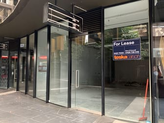 Shop 5/460-488 Riversdale Road Camberwell VIC 3124 - Image 2
