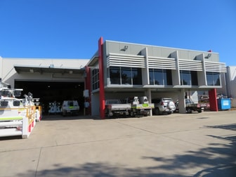 6 Turbo Drive Paget QLD 4740 - Image 1