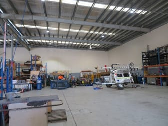 6 Turbo Drive Paget QLD 4740 - Image 3