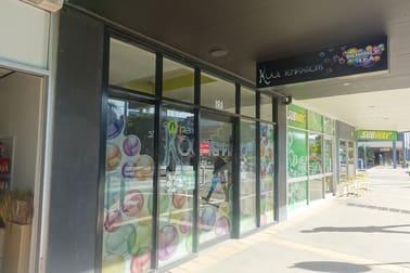 2/18 Gregory Street Mackay QLD 4740 - Image 1