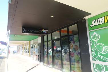 2/18 Gregory Street Mackay QLD 4740 - Image 2